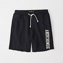 【西寧鹿】AF a&f Abercrombie & Fitch HCO 短褲 絕對真貨 可面交 C256