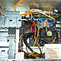 【窮人電腦】聯強雙核商業主機跑Windows XP系統!桃園中壢以北免費外送!外縣可寄送!