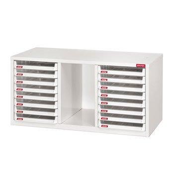 《瘋椅世界》OA辦公家具全系列 A4X-B316P 多功能效率櫃/樹德櫃/檔案櫃/收納櫃/公文櫃/資料櫃/文件櫃
