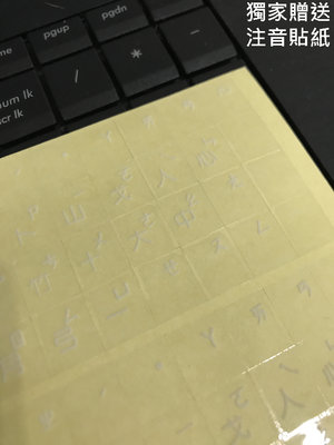 LENOVO thinkpad X200 42T3730 Keyboard 鍵盤 小紅點 聯想 筆記型電腦 台灣 現貨