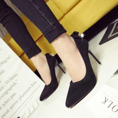 安琪兒╭日系美鞋☆╭☆精品新款發佈【S...