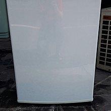 """專修小冰箱搓破~""""冷氣安裝,保養,移機""""東元小冰箱~專業維修~價錢合理~公道~"""