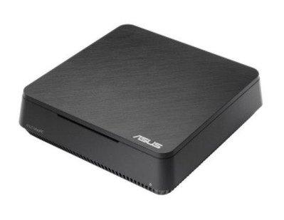 超貿2手資訊 ASUS VC60  四核 迷你電腦小主機
