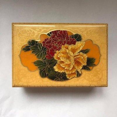 ㊣姥姥的寶藏㊣工藝美術大師郭喜梅手工作品