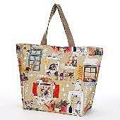 手提包japan日本@手提包收納包手拿包手提袋生日禮盒禮AAA物3zmar112ny