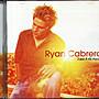八八 - Ryan Cabrera - Take It All Away - new
