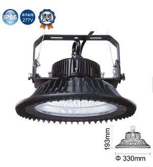 【舞光LED】200W飛碟天井燈(吸頂)附固定片/ 各大小型營業場所適用