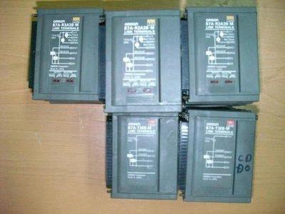 (泓昇)OMRON  TERMINALS B7A-T3E8-M B7A-R3A38-M B7A-R3A13-M B7A-T3E3-M B7A-R3A33-M