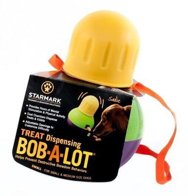【東東屋】星記不倒翁 STARMARK Bob-A-Lot 抗憂鬱不倒翁(S)~免運