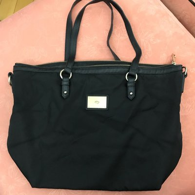 Juicy couture large tote 二手