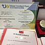 億達光電高解析p2.5弧型  LED電視牆 2018台灣創新技術銀牌獎可分期
