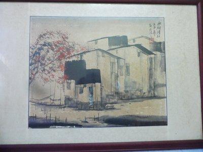 紫色小館-43--------水鄉清秋