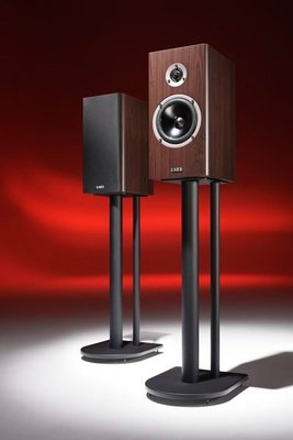 [紅騰音響]展示品出清價 AE NEO1 喇叭  (另有Monitor audio bronze 1)來電漂亮價