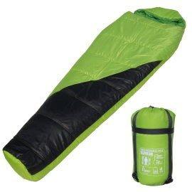 *大營家德晉睡袋*DJ-9018 探險家保暖柔軟睡袋(可雙拼)  登山露營自行車用品