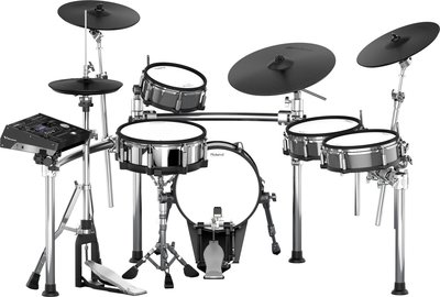 三一樂器 Roland TD-50KV 電子鼓