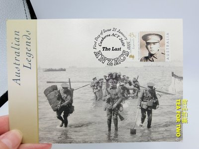 現貨,澳洲郵票系列,Australia...