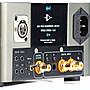 *雅典音響世界* 預購 谷津 DA&T Q-M 數位前級擴大機+數位流DAC耳擴 耳機驅動器