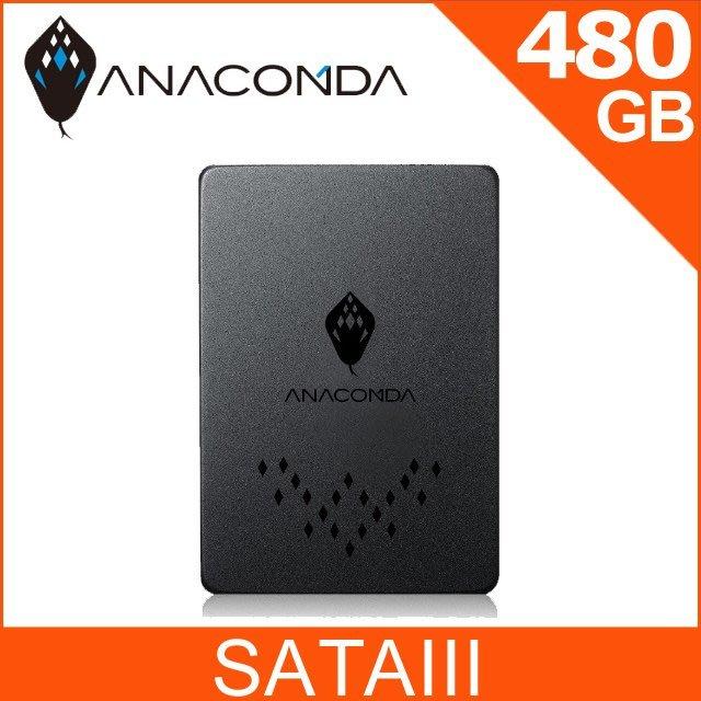 3年保到府收送/巨蟒TB 480G 480GB 3D TLC SSD 550/480(非BX500美光512G)