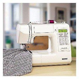 【優質服務品質保證】車樂美 JANOME 縫紉機 J8168 全新公司貨 可議價『請看關於我,來電享有勁爆價』