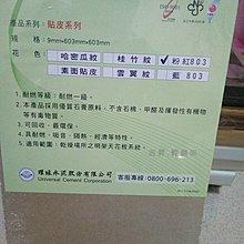 吉昇-輕鋼架-石膏貼皮-Light steel frame - plaster veneer-tw473986cl