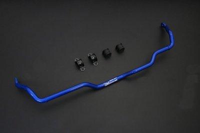 承富 Hardrace 25.4mm 前 防傾桿 VW 福斯 Transporter T5 03-16 專用 Q0043