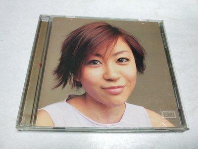 昀嫣音樂(CD147) 宇多田光 Wait&See - Utada Hikaru保存如圖 售出不退