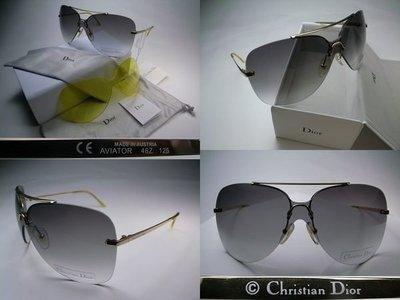 【信義計劃】全新真品 Christian Dior CD 太陽眼鏡 面交贈電腦光學護目鏡片