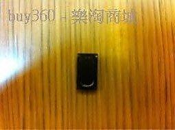 手機維修料件 HTC G23 One XS720e Endeavor,Edge x+ g14 G16 G17 G18