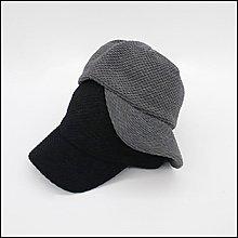 韓國進口It Me【kr4328】針織造型球帽。