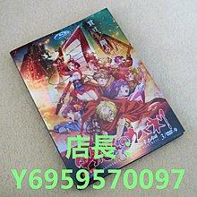 高清DVD店 卡通動畫 甲鐵城的卡巴內瑞 甲鉄城のカバネリ 3D9 高清