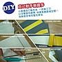 【貝力地板】韓國原裝進口DECORIA地板DIY塑膠地板 -樹系列3153 北美深橡(19片/1坪)可代客施工