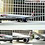 【 JC Wings 精品】1/ 200 英國航空 B777- 20...