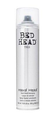 *美麗研究院*TIGI BED HEA...