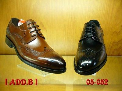 [ADD.B ]精品皮鞋..2021年...