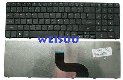 {偉斯科技}Acer 5736G 55...