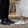 零陸。韓國代購 正品 DISCOVERY 老爹鞋 球鞋...