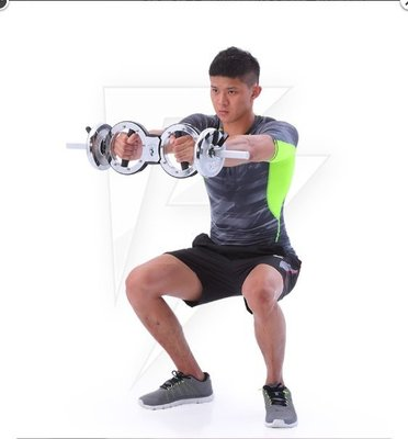【線上體育】臂熱3代10磅