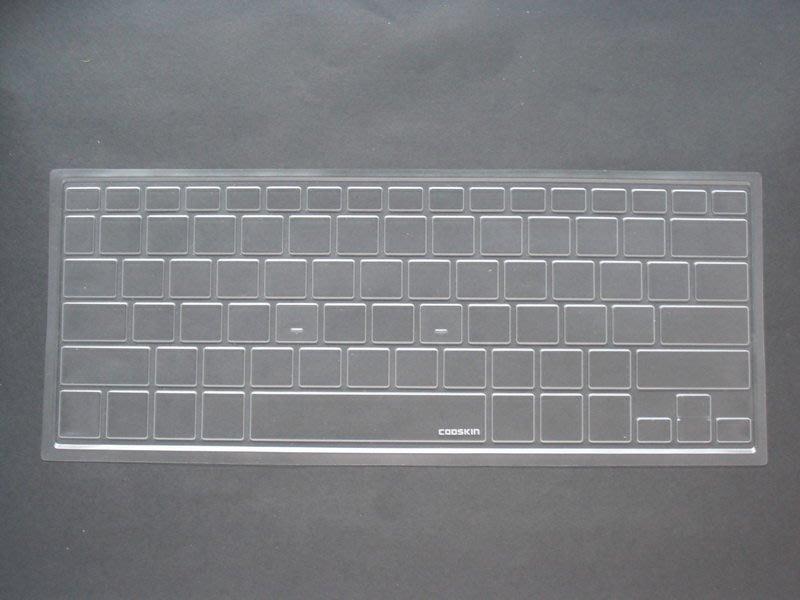 asus 華碩 UX32 UX32A UX32L UX32LA UX32LN UX32V UX32VD TPU鍵盤膜