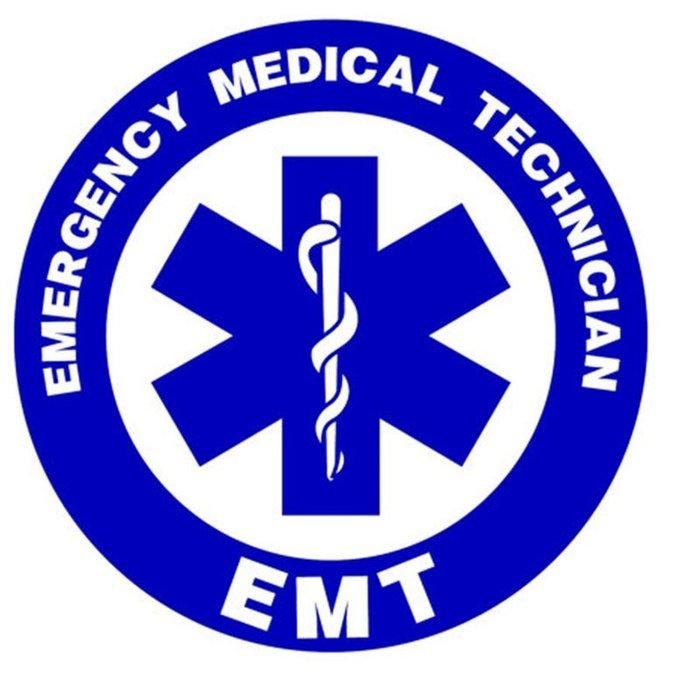 【EMS軍】4cm不銹鋼伸縮繩防丟器    4cm寬/圖樣可選/專屬圖樣訂製/ 鋼索/易拉扣/鑰匙圈