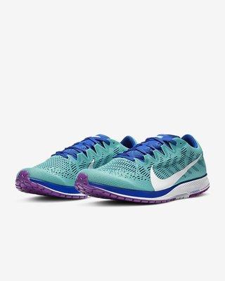 Nike Air Zoom Streak 7 AJ1699-301 男鞋