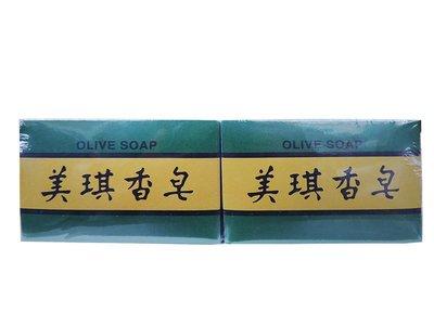 【B2百貨】 美琪香皂(6入) 4710201110069 【藍鳥百貨有限公司】