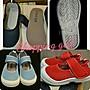 現貨,當天出貨台灣製,Dilong三明治鞋,幼稚園,室內鞋,透氣鞋,學步鞋