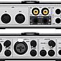 造韻樂器音響- JU-MUSIC - Native Instruments Komplete Audio 6 USB 錄放 聲音 錄音介面 DAC