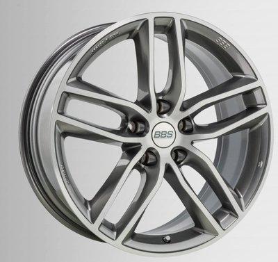 國豐動力 BMW F48 X1 F45 2AT F46 2GT BBS SX 德國製 原廠鋁圈 18吋 價格是單價