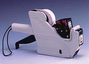 就是MX-2316標價機(正廠的)+標價紙(1箱/100捲).可印字不加價-----3500元直購