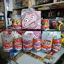 可樂精品 兩罐冇水( 西鐵屯門站)