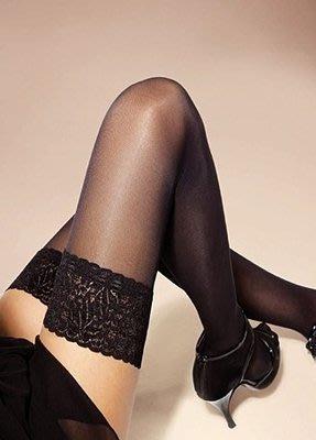 J5大腿襪--褲襪 多色.柔軟光澤.大腿襪.防滑矽膠.高筒絲襪 4102 白/膚/黑/淺咖