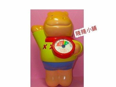日本明治製果 MEIJI   河馬寶寶感冒優溫度計組  [   超夢幻逸品    ]
