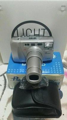 Premier M-9500D 38mm-155mm光學變焦鏡頭