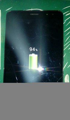 $${故障平板} HUAWEI Mediapad X1 (7D501U )$$